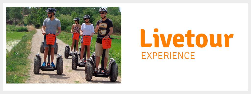 livetour-experience